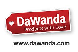 partner-dawanda