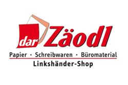 partner-zaeodl